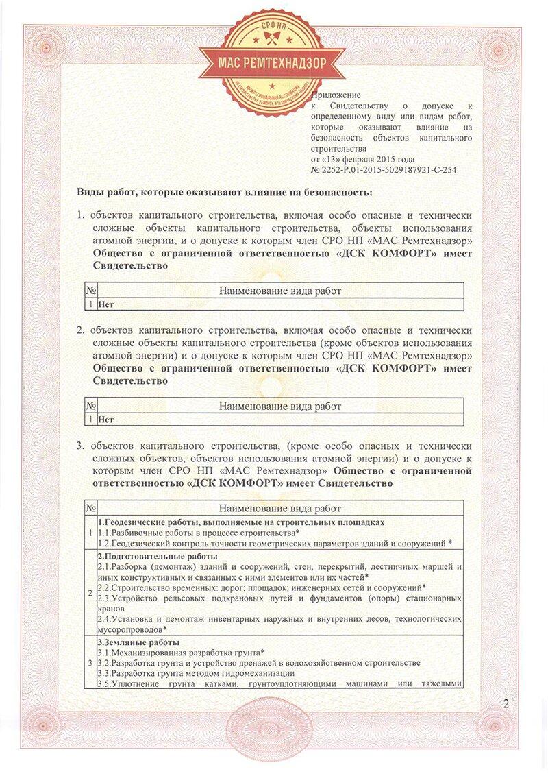 Трайфл на заказ в москве